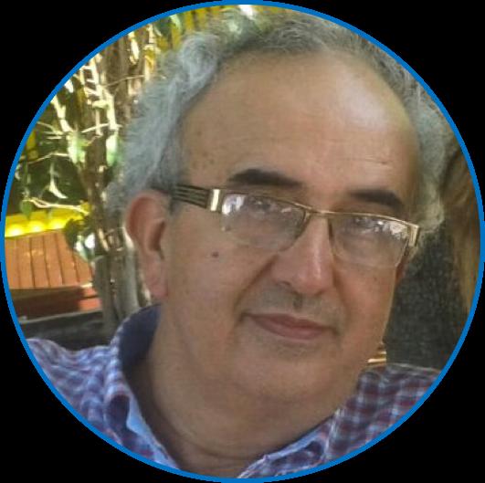 Ramón Ortiz Benjumea