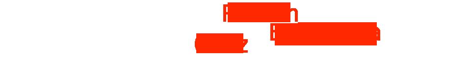logo-ramon-ortiz